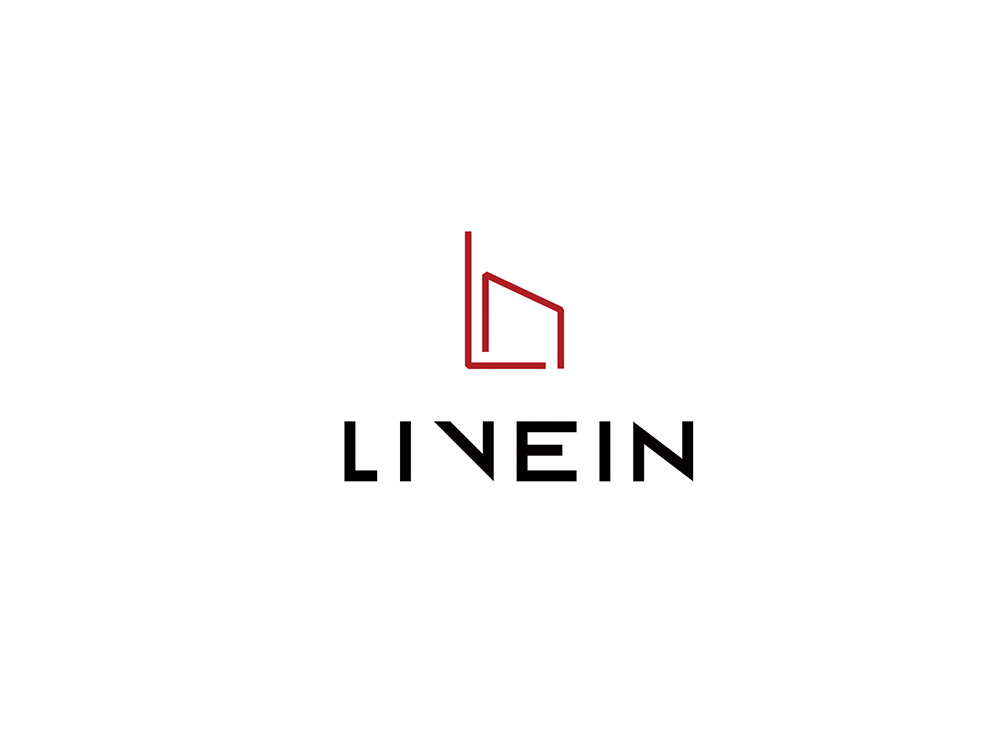 liveinロゴ