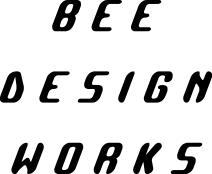 Bee Design Works株式会社